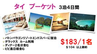 オリジナル日本語 Worldventures Presentation(ドラッグされました) 2-1.jpg